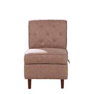 Burkett Side Chair