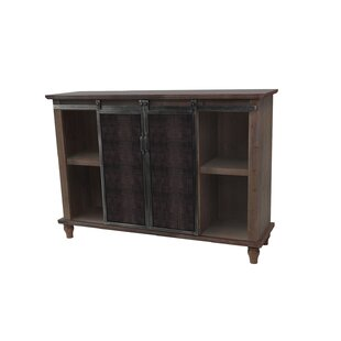 Phillippi Storage Cabinet by Gracie Oaks
