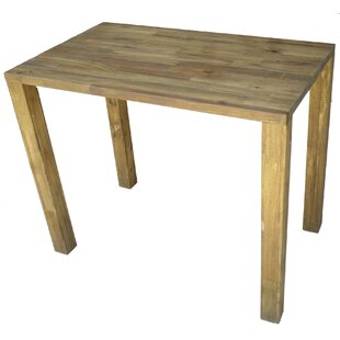 Loon Peak Avondale Counter Height Dining Table