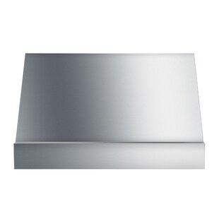 30 1200 CFM Ducted Under Cabinet Range Hood by ZLINE Kitchen and Bath