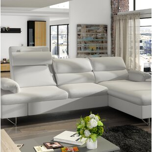 72 Inch Sectional Sofa Wayfair