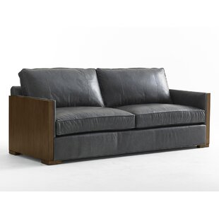 Shop Tower Place Sofa by Lexington
