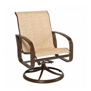 Woodard Cayman Isle Rocking Chair