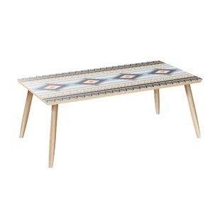 Marineth Coffee Table by Brayden Studio