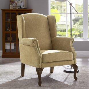 Queen Accent Chair Wayfair