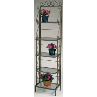 Looking for Skinny Baker's Rack :Affordable Price