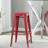 Stagg 30 Bar Stool (Set of 4) by Trent Austin Design®