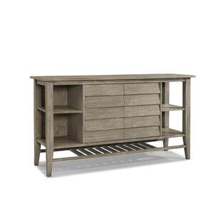 Upton Sideboard