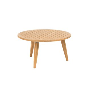 Timmerman Coffee Table