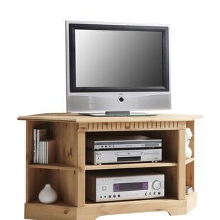 Ermont TV Stand By August Grove