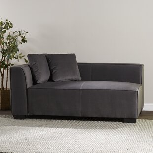 Ryan Modular Sectional