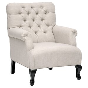 york armchair york armchair by tov furniture - Tov Furniture