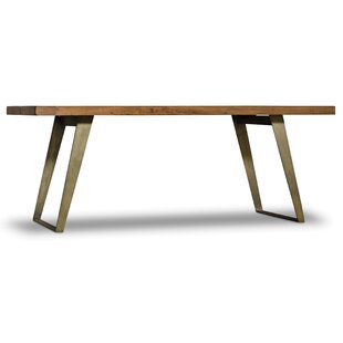 Hooker Furniture Transcend Dining Table