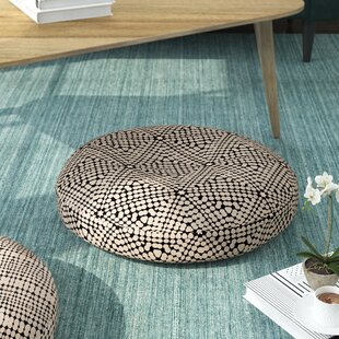 Balam Floor Pillow