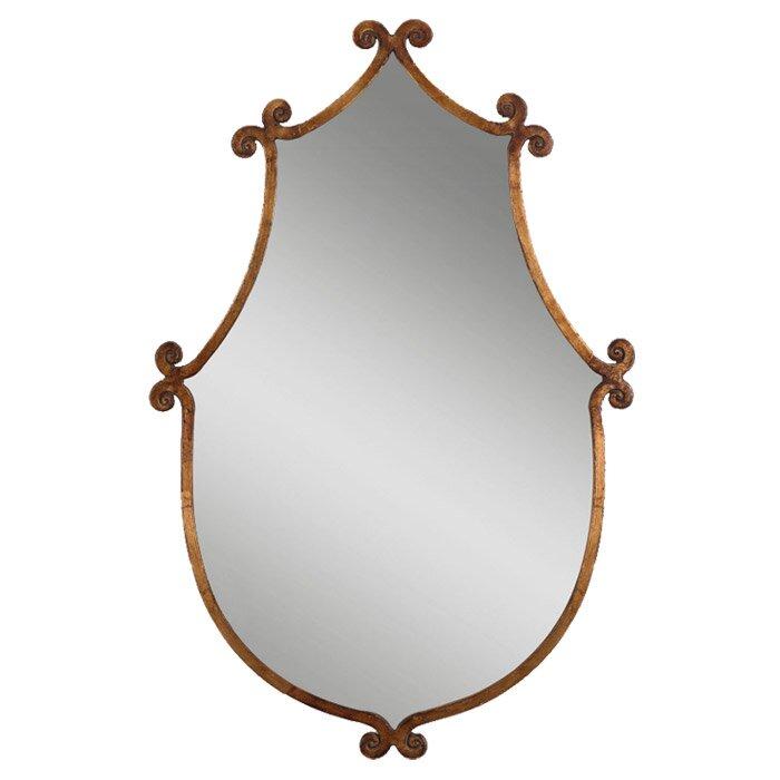 Tuckerman Ablenay Mirror