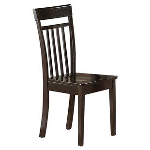 Smyrna Side Chair (Set of 2) by Charlton ..