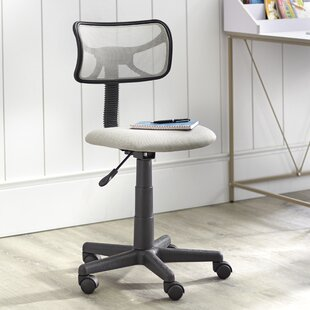 Buckelew Mesh Task Chair