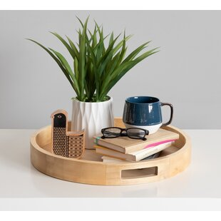 Wooden Trays Youll Love In 2019 Wayfair