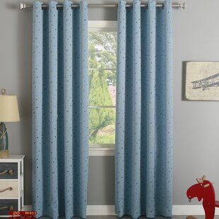 drapes for arched windows hung above window valerie window geometric blackout thermal grommet curtain panels set of 2 curtains for arched windows wayfair