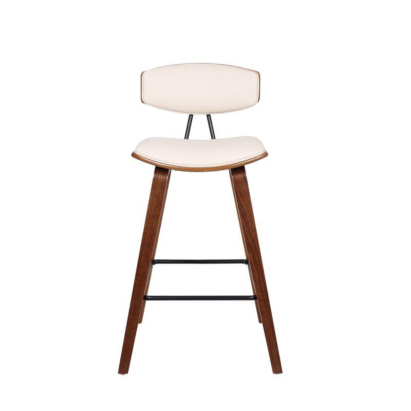 Brilliant Johnathan Bar Counter Stool Bralicious Painted Fabric Chair Ideas Braliciousco
