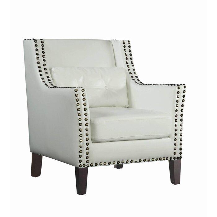 Excellent Jett Arm Chair Dailytribune Chair Design For Home Dailytribuneorg