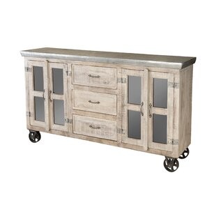 Stein World Bertram Sideboard