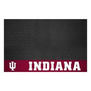 Indiana University Grill Mat ByFANMATS