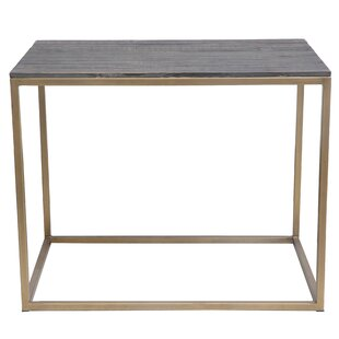 Best Price Bellino End Table By Foundry Select