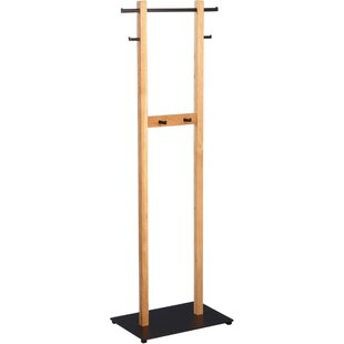 Sliger Coat Stand By 17 Stories