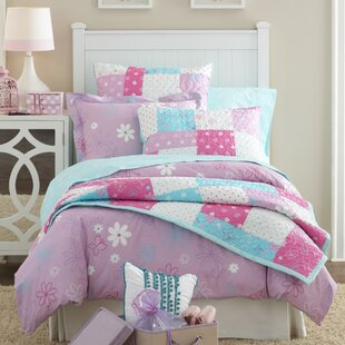 Glen Duvet Cover Set