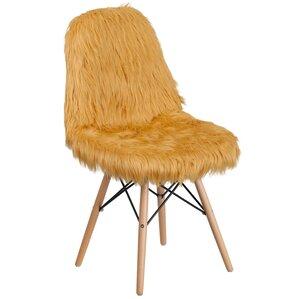 Alsop Side Chair by Varick Gallery