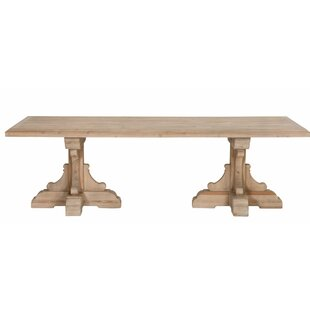 Mikhail Dining Table Top Reviews