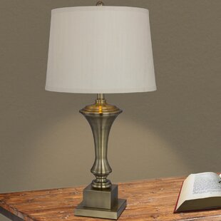 Emerson 29 Table Lamp