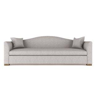 Shop Aughalish Sofa by Canora Grey