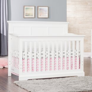 Order Kelsey 4-in-1 Convertible Crib ByChild Craft