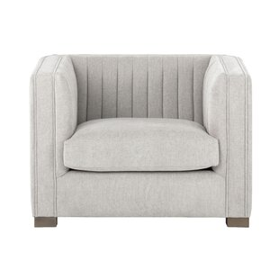 Read Reviews Wellman Armchair by Comm Office Reviews (2019) & Buyer's Guide