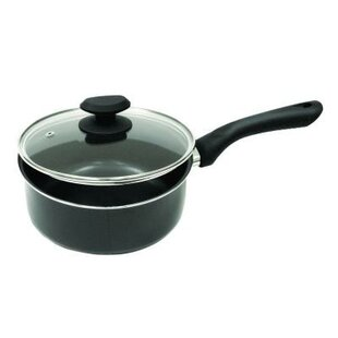 Artistry 2-qt Saucepan with Lid