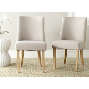 Jaimes Side Chair (Set of 2)