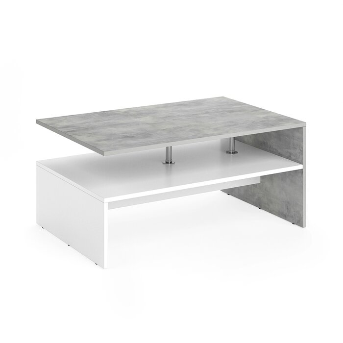 Roquemore Coffee Table