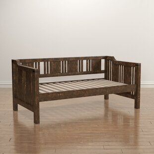 Webb Twin Daybed
