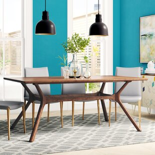 Outdoor Trestle Table Wayfair - Wayfair trestle table