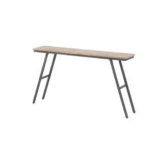Nolita Console Table By Brayden Studio