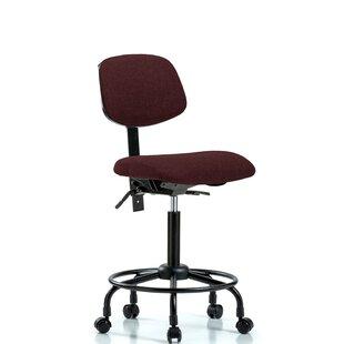 Hattie Drafting Chair