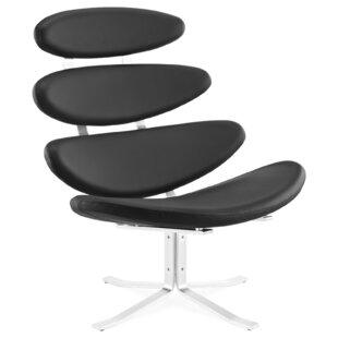 Orren Ellis Beames Lounge Chair