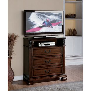 Laufer 40 TV Stand by Alcott Hill