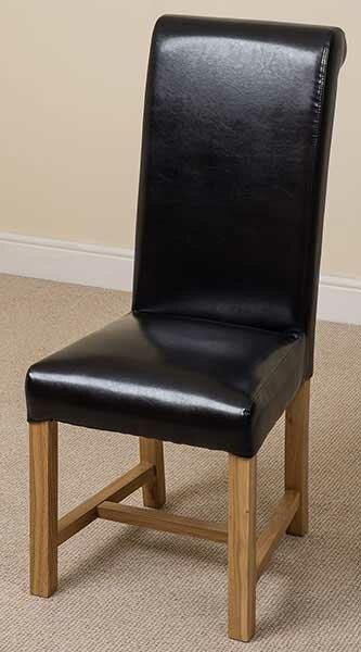 marlow home co essgruppe greenwald mit 8 st hlen bewertungen. Black Bedroom Furniture Sets. Home Design Ideas