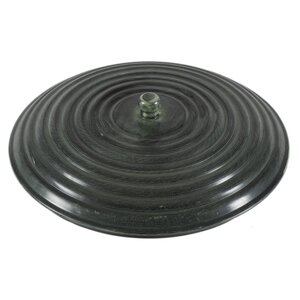 Lattice Steel Hose Pot Lid