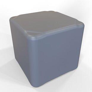 Tenjam Cube 13.5