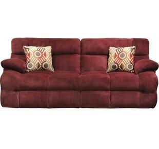 Catnapper Brice Reclining Sofa