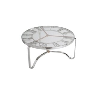 Eliane Coffee Table Willa Arlo Interiors